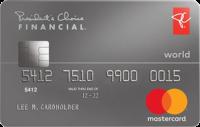 pc-finances-world-fr
