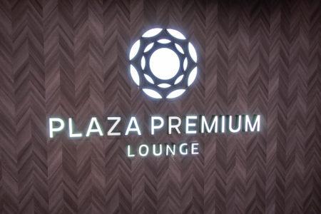 Plaza Premium Lounge Featured