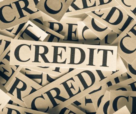 Augmenter son crédit artificiellemen