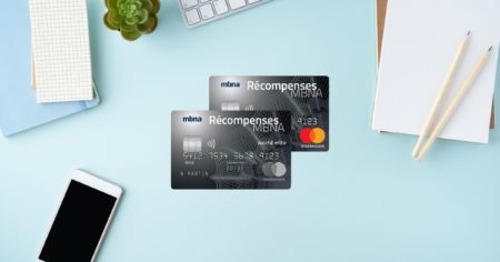 Cartes Mbna Recompenses Featured Fr