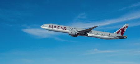qatar airways EN