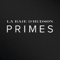Baie dHudson Primes