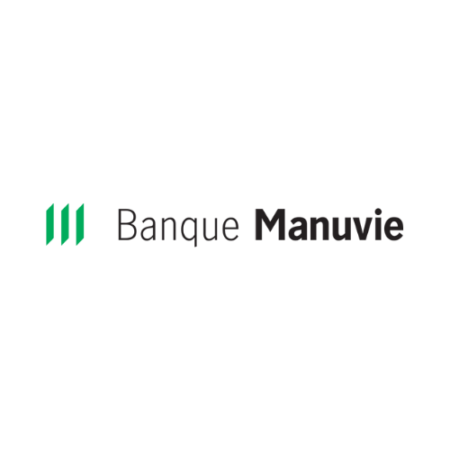 banque manuvie logo fr