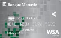 banque manuvie visa platine