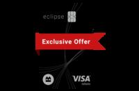 bmo eclipse visa infinite card exclusive offer en