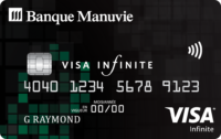 carte visa infinite manuviecomptant