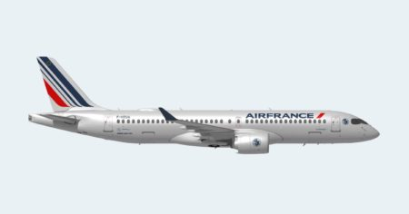 air france airbus featured