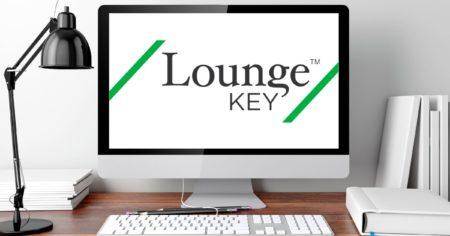 loungekey featured