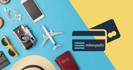 best milesopedia credit cards featured