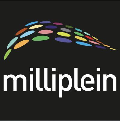 milliplein