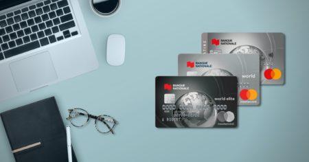 offres cartes bnc featured fr