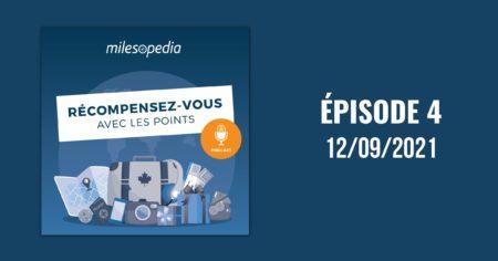 podcast episode quatre