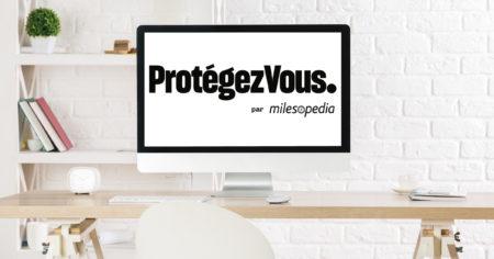pv par milesopedia featured