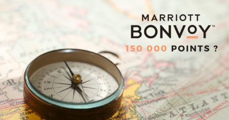 marriott bonvoy destinations points fr